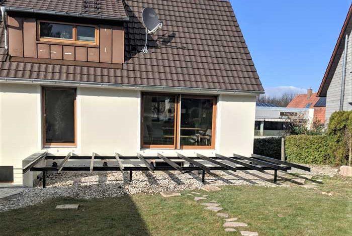 Stahlunterkonstruktion-für-Terrasse